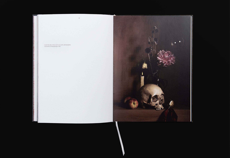 FD_book-master_14_7