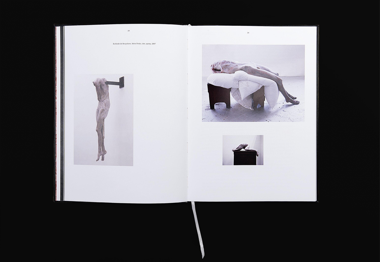 FD_book-master_14_8