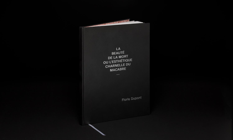 FD_vignette_book-master