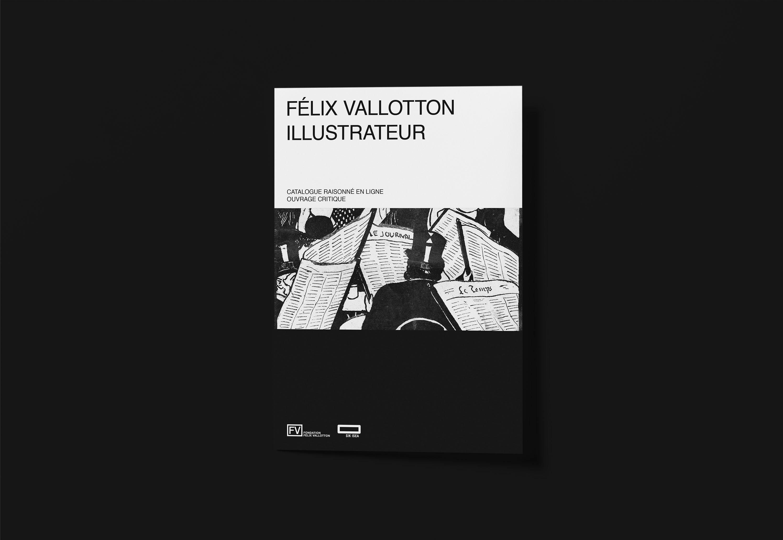 FFV+SIK-ISEA_brochure_A5_1