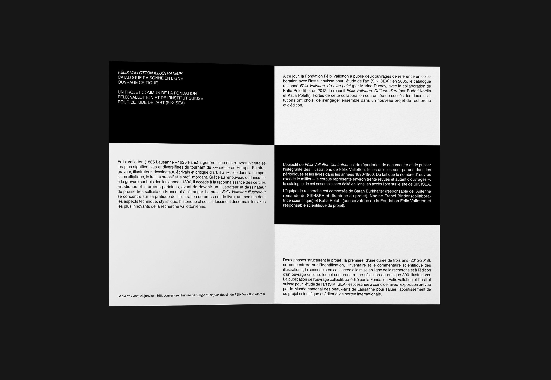 FFV+SIK-ISEA_brochure_A5_2