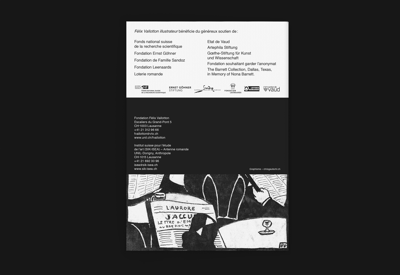 FFV+SIK-ISEA_brochure_A5_3