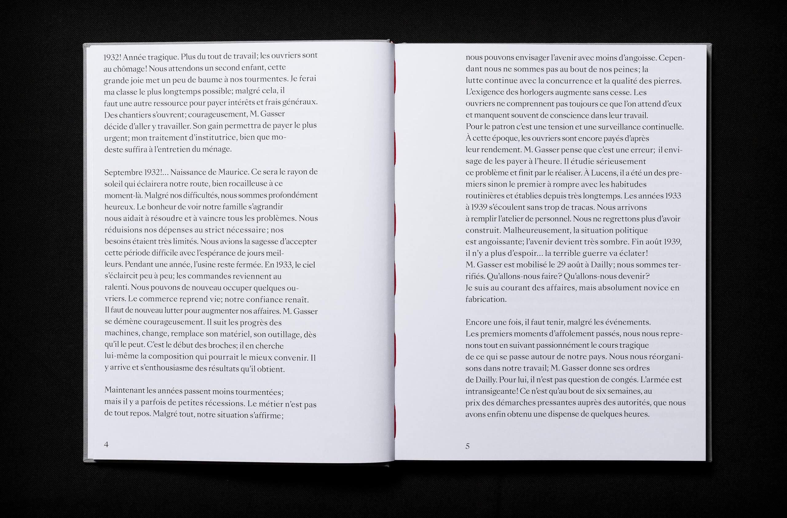 G-R_book_3