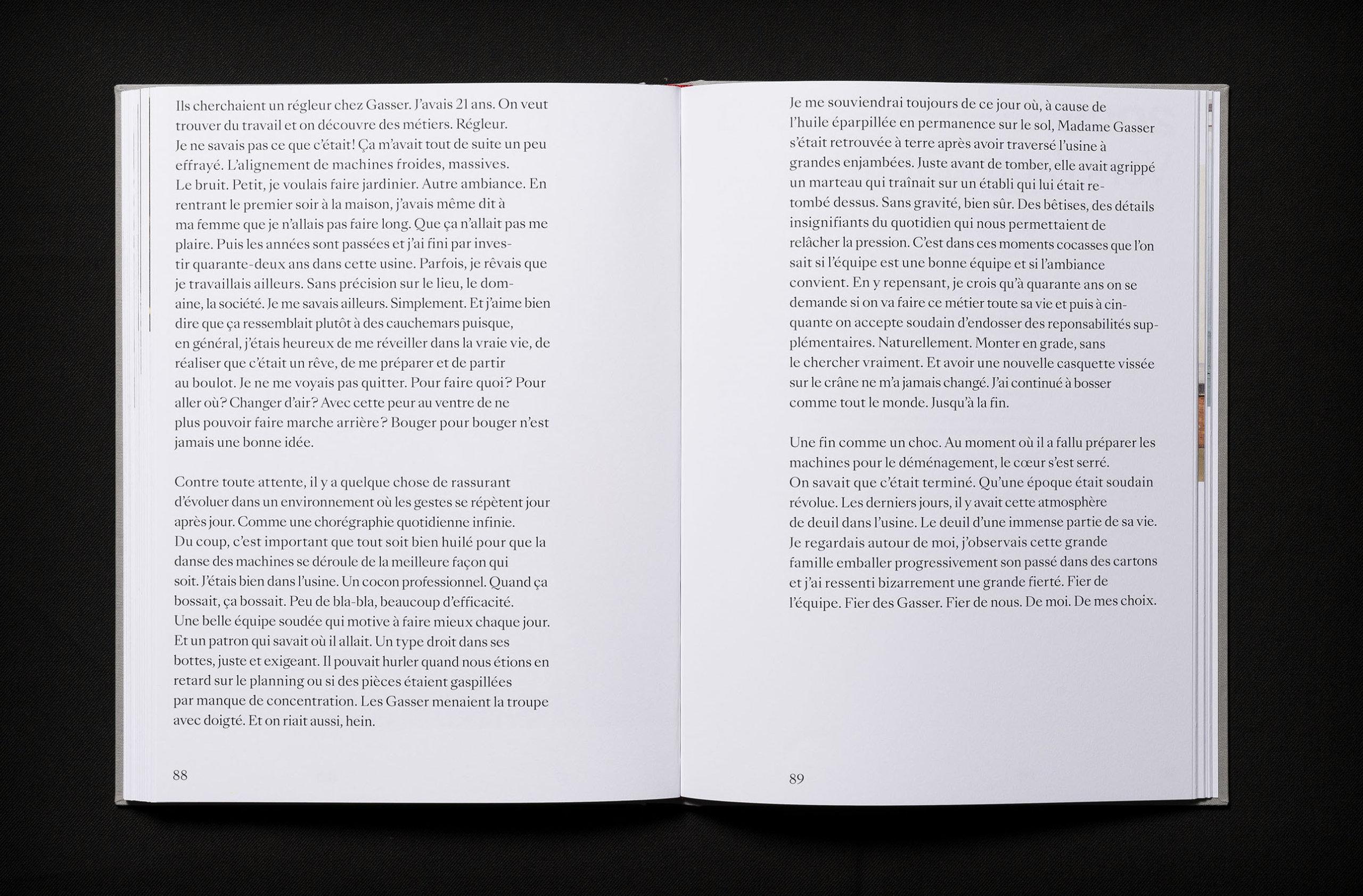 G-R_book_9