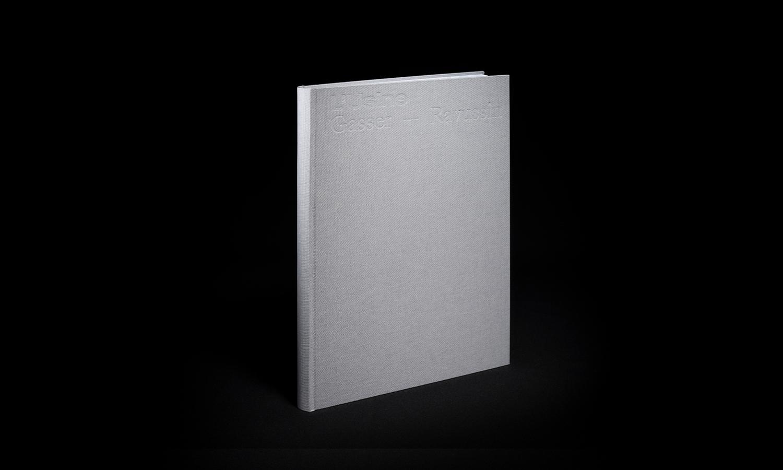G-R_book_vignette