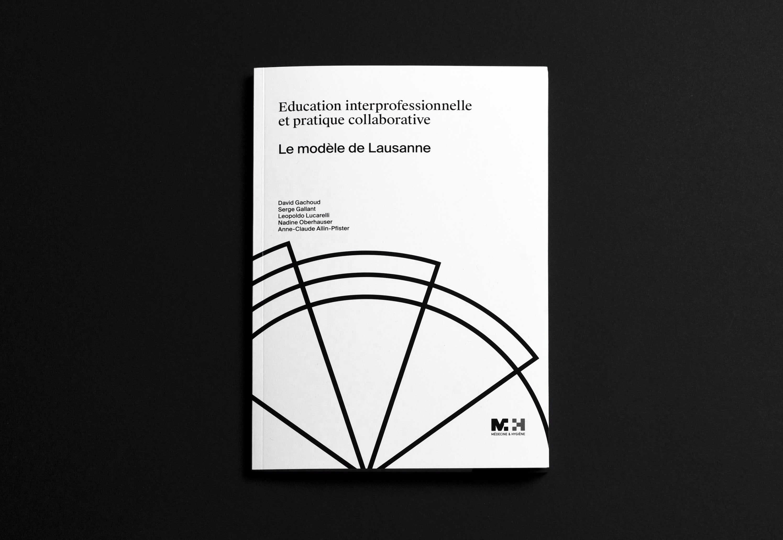 GEPI_book_1