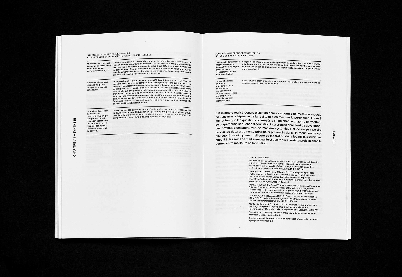 GEPI_book_10