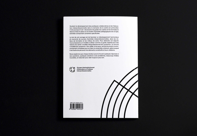 GEPI_book_11