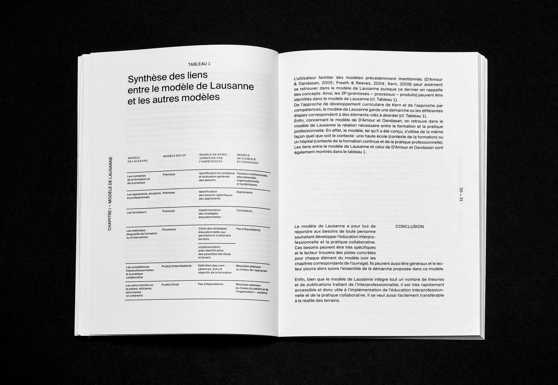 GEPI_book_6