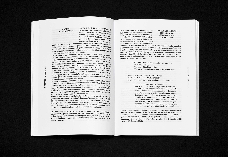 GEPI_book_7