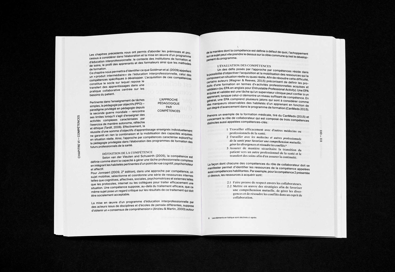 GEPI_book_9