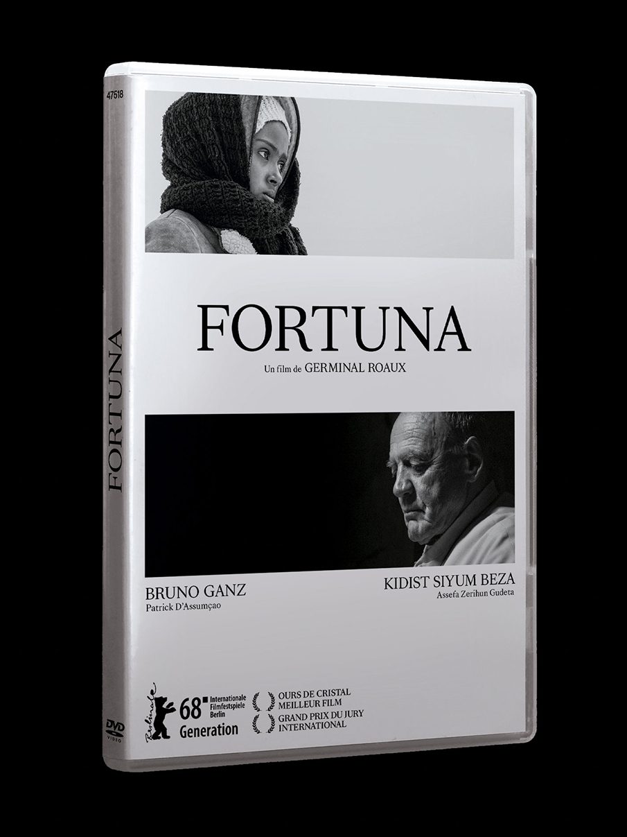 GR_Fortuna_DVD_FR_cover