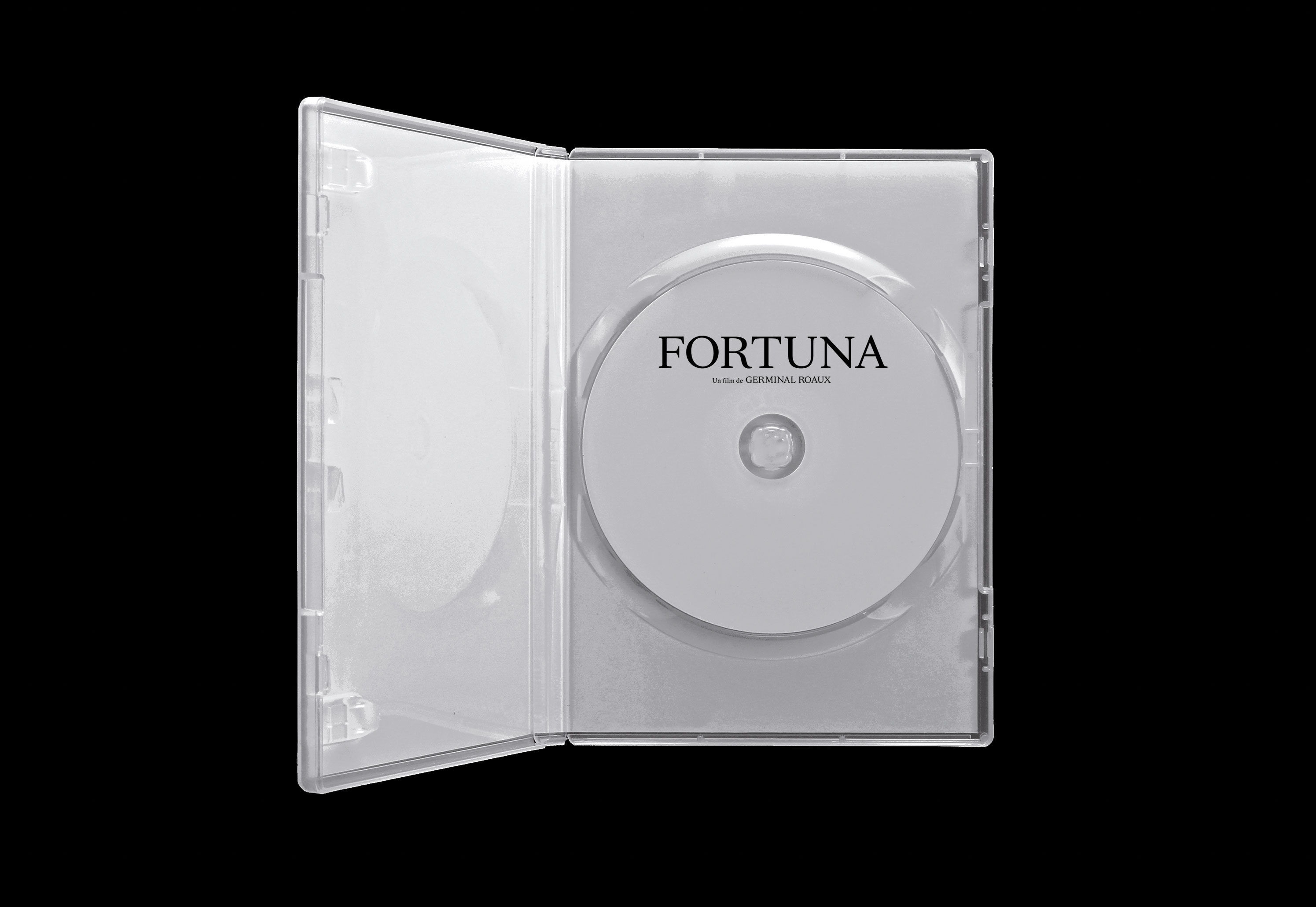 GR_Fortuna_DVD_FR_inside