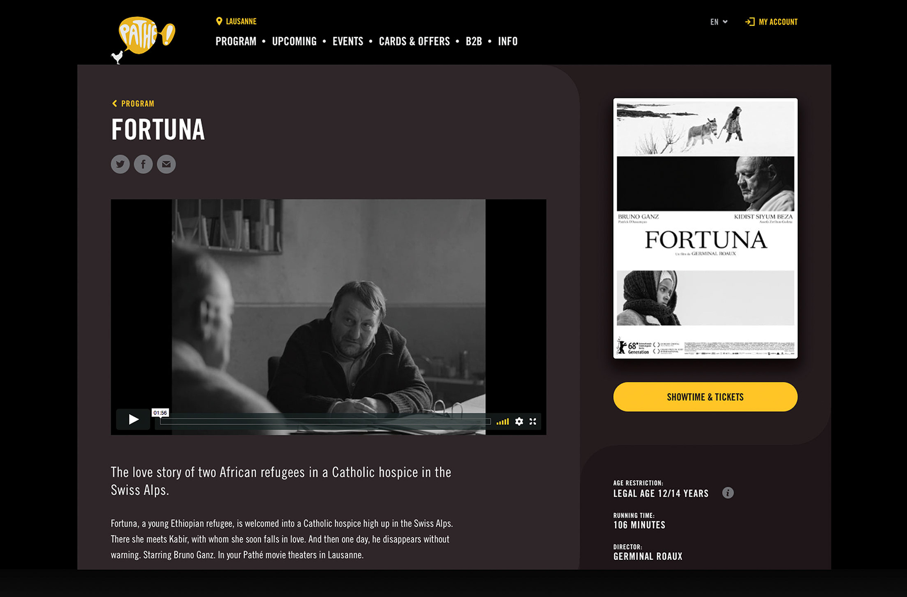 GR_Fortuna_web