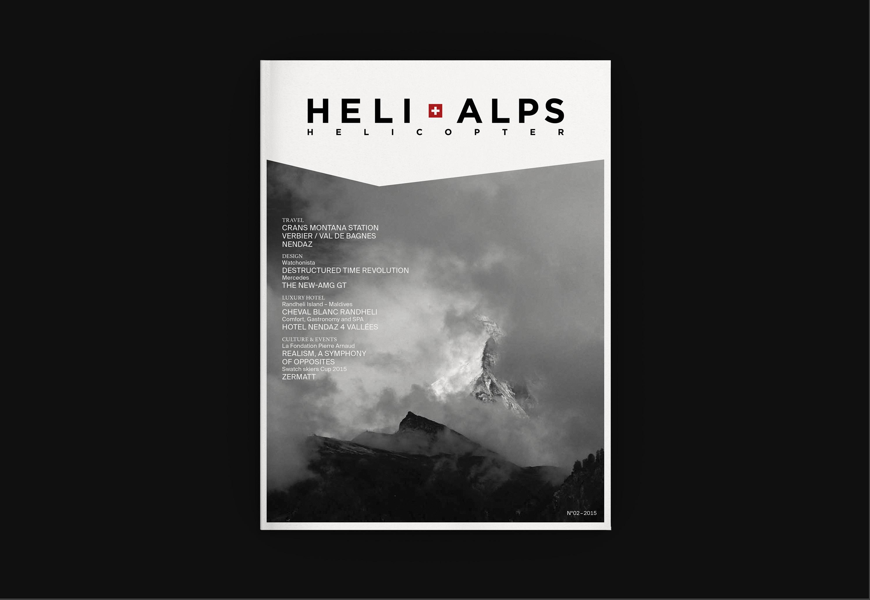 HA_magazine_1