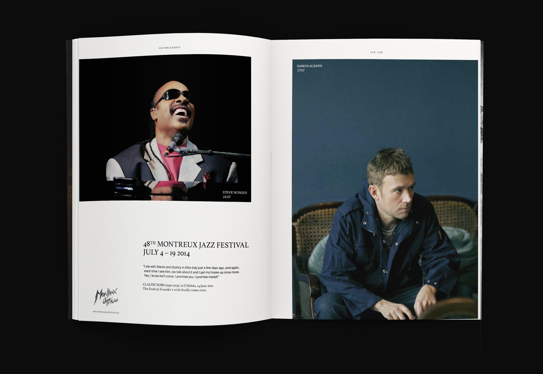 HA_magazine_11
