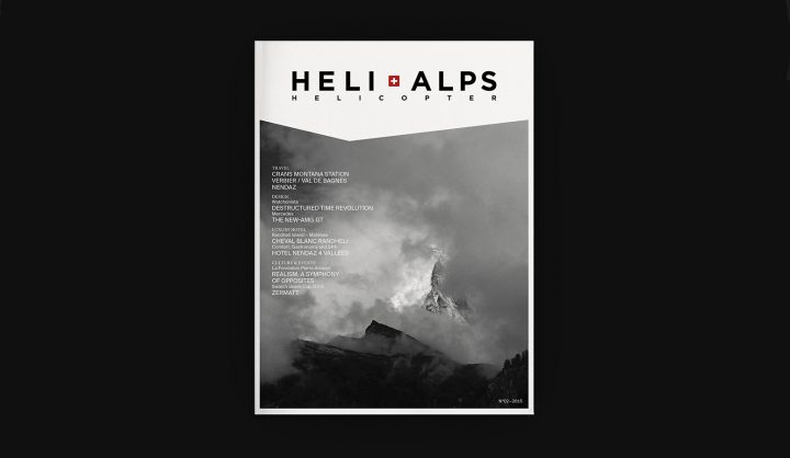 HA_vignette_magazine