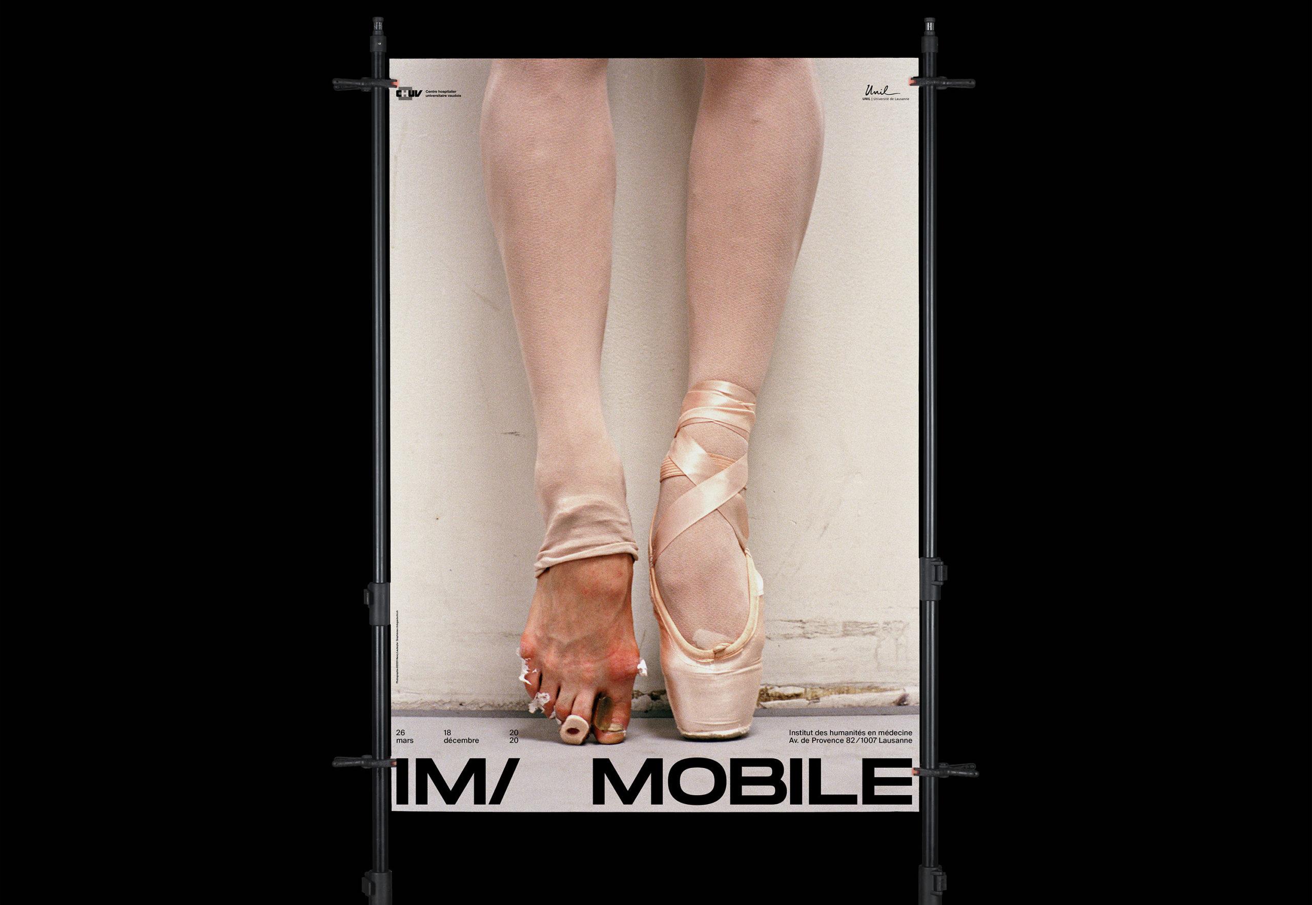 IHM_IM-MOBILE_affiche_F4