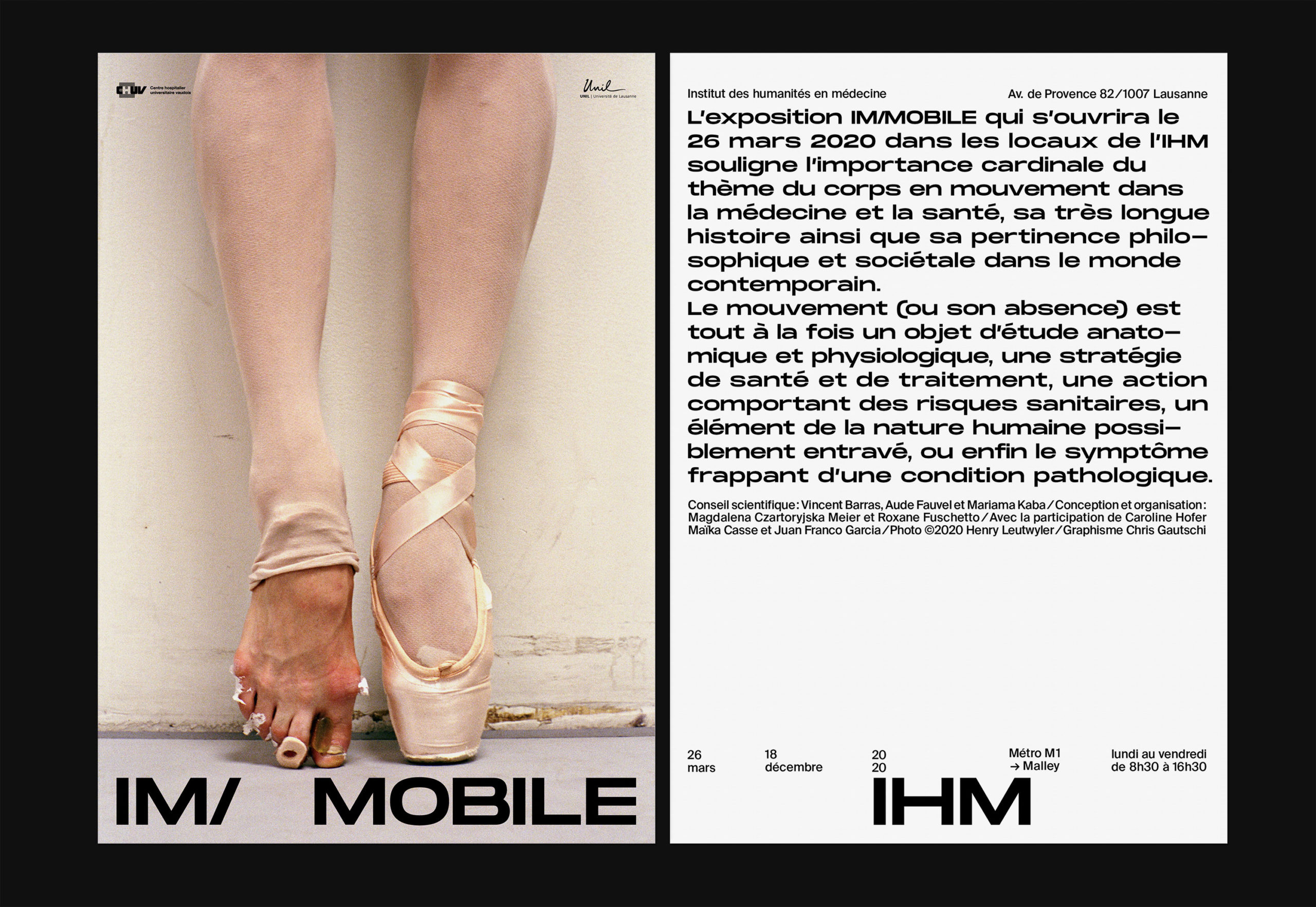 IHM_IM-MOBILE_flyer_A5