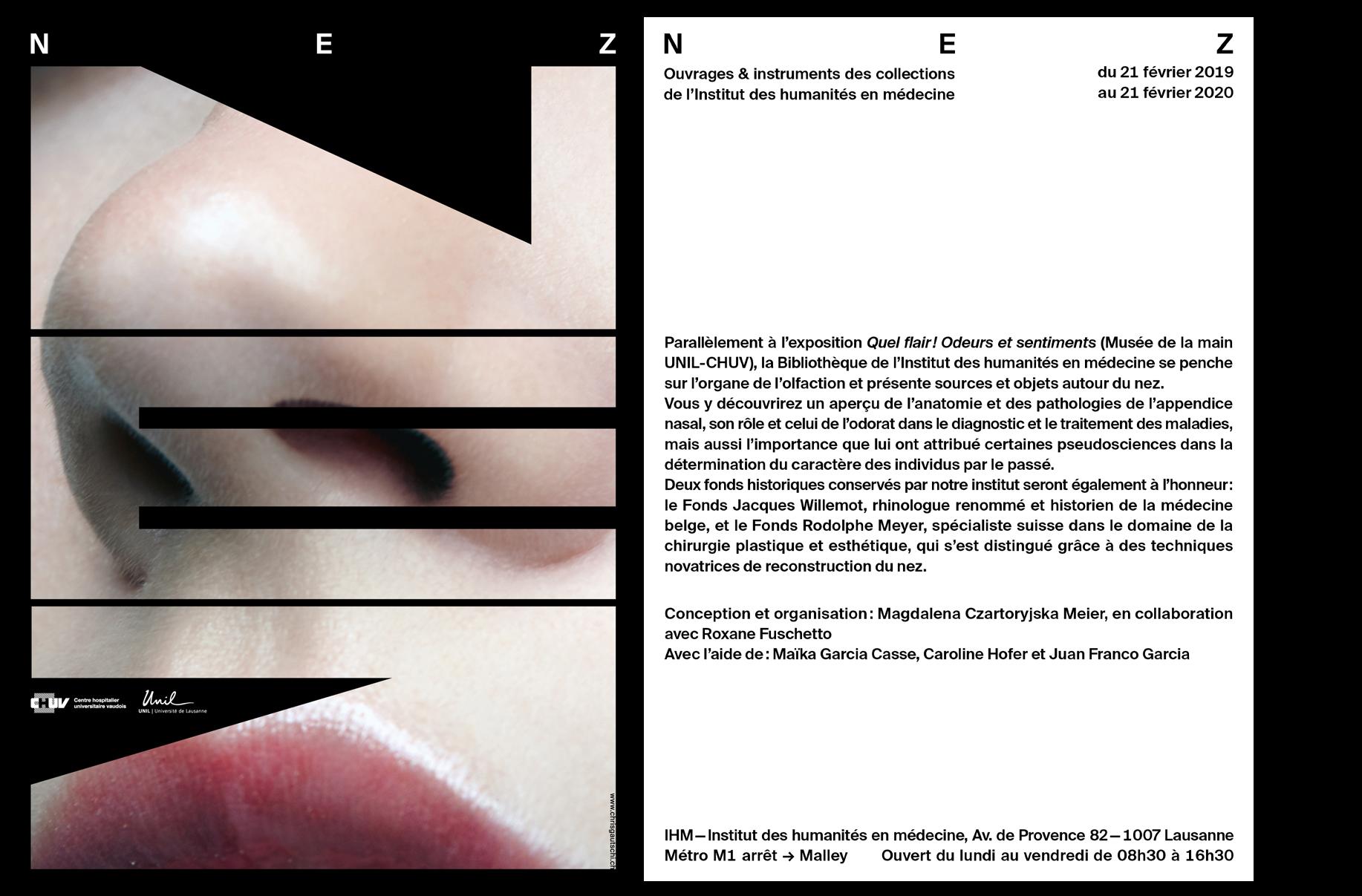 IHM_NEZ_flyer_A5