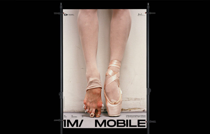 IHM_vignette_IM-MOBILE