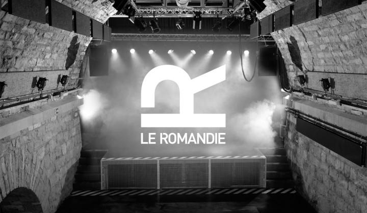 LR_vignette_logo