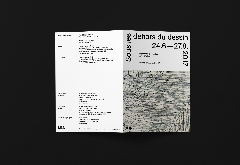 MAHN_sous-les-dehors_brochure_1