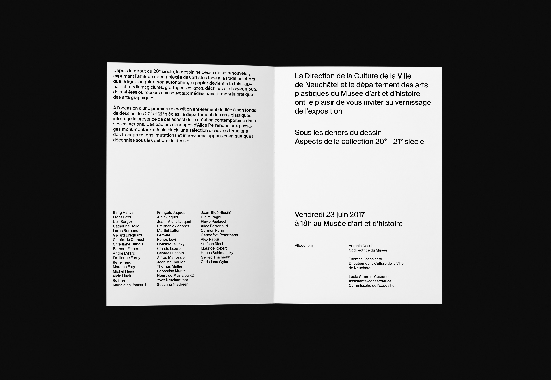 MAHN_sous-les-dehors_brochure_2