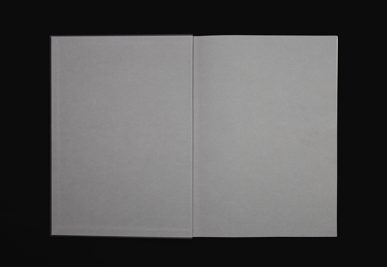 MA_book_2