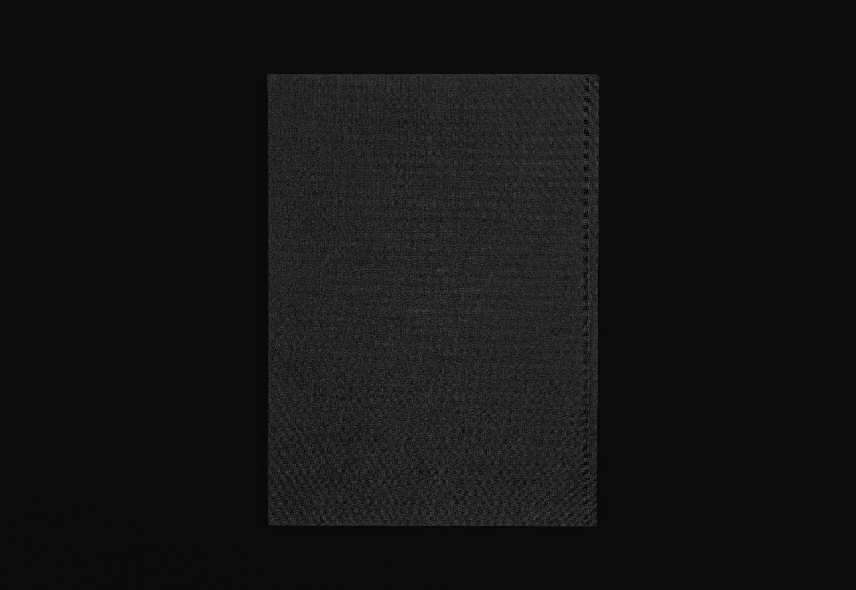 MA_book_9