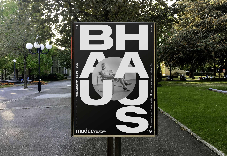 MUDAC_Bauhaus_affiche_F4