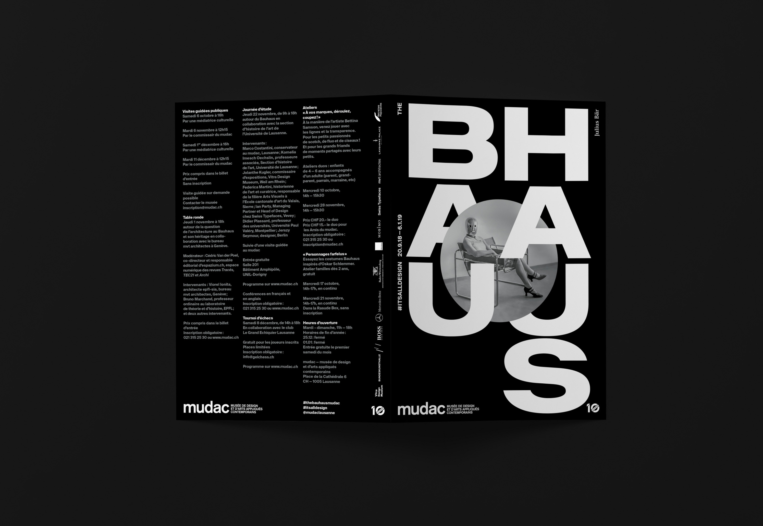 MUDAC_Bauhaus_invitation_1