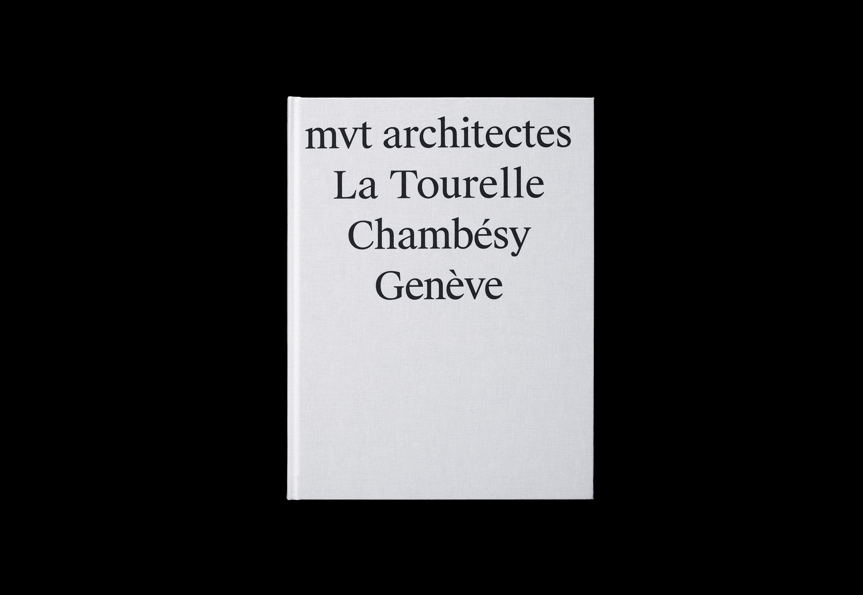 MVTA_book_Tourelle_book_1