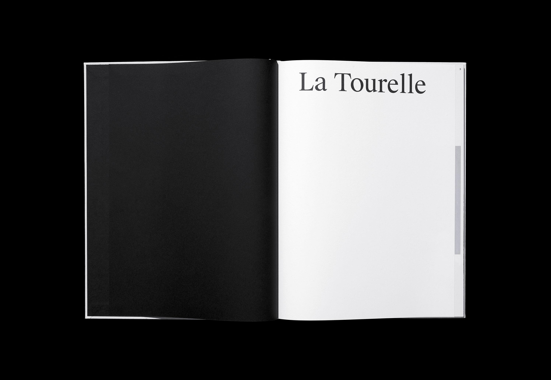 MVTA_book_Tourelle_book_2