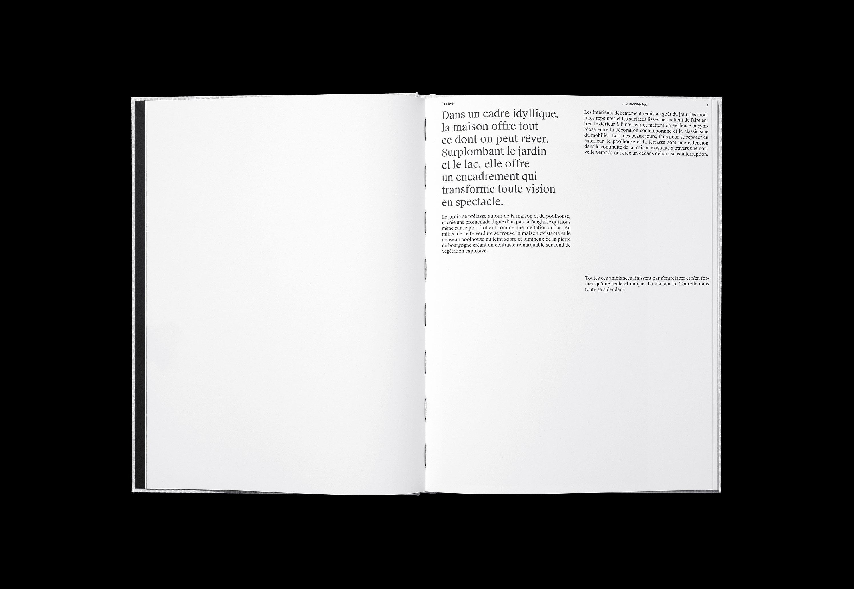 MVTA_book_Tourelle_book_4