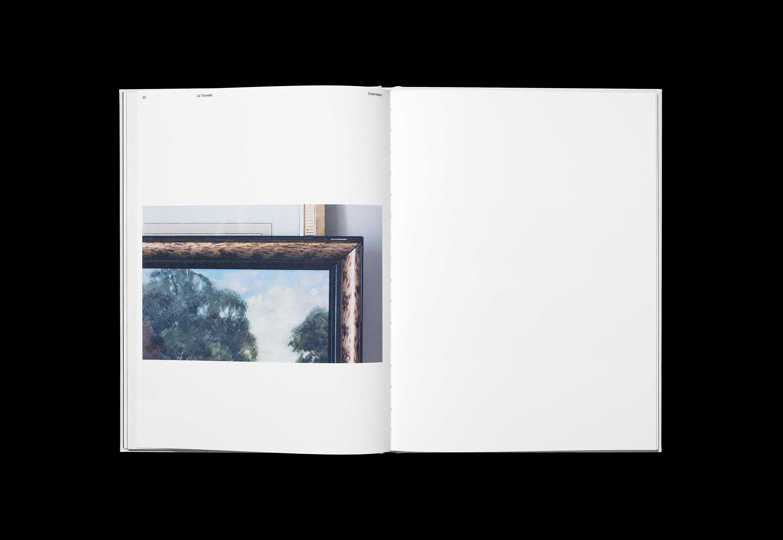 MVTA_book_Tourelle_book_6