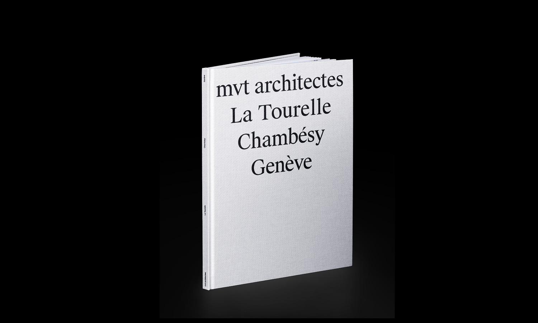 MVTA_book_Tourelle_vignette