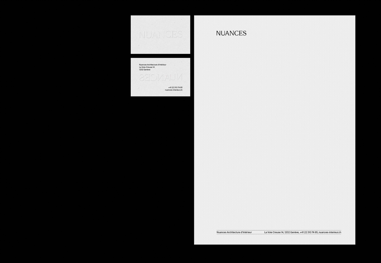 NU_corporate_CV+letter-head