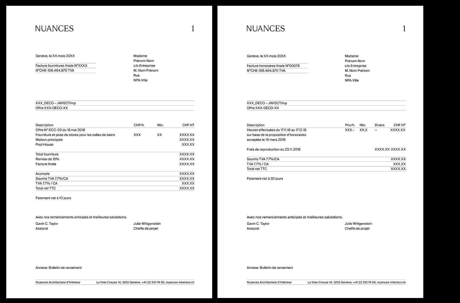 NU_corporate_factures