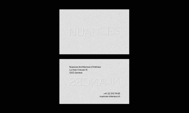 NU_vignette_corporate