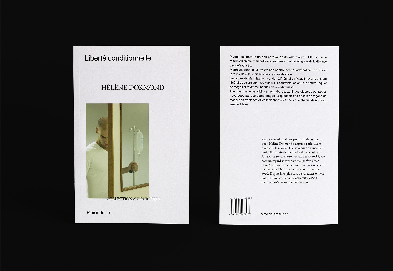 PDL_Liberte-Conditionnelle