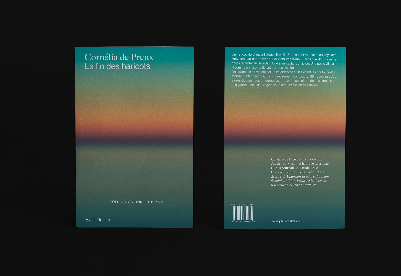 PDL_book_coll-Hors-doeuvre_Cornelia-De-Preux