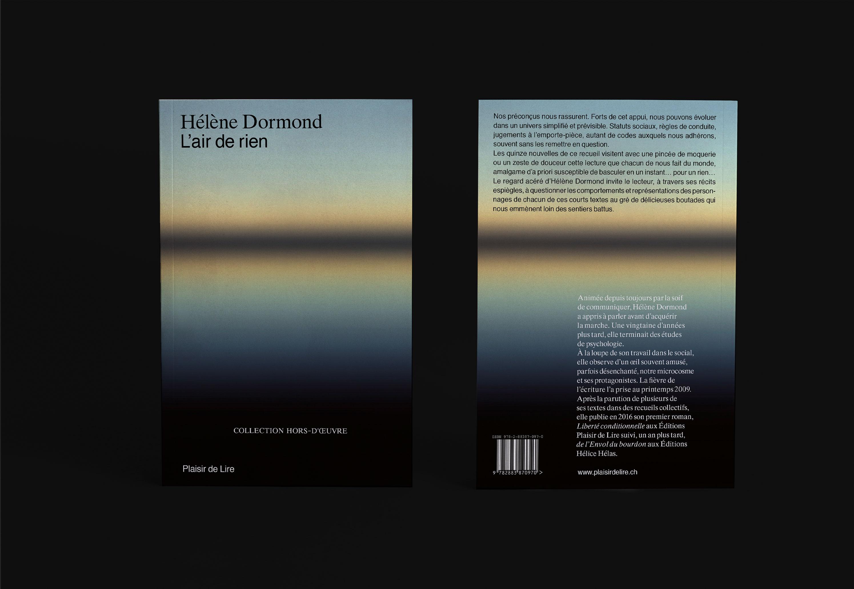 PDL_book_coll-Hors-doeuvre_Helene-Dormond