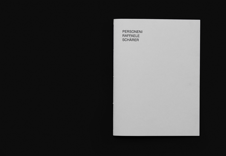PRS_book_1