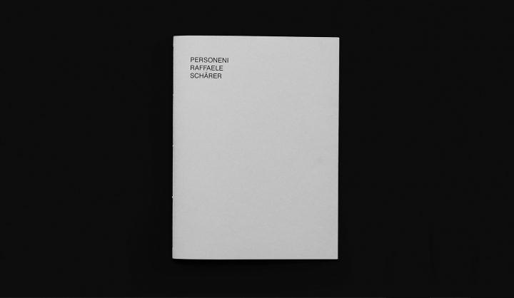 PRS_vignette_book