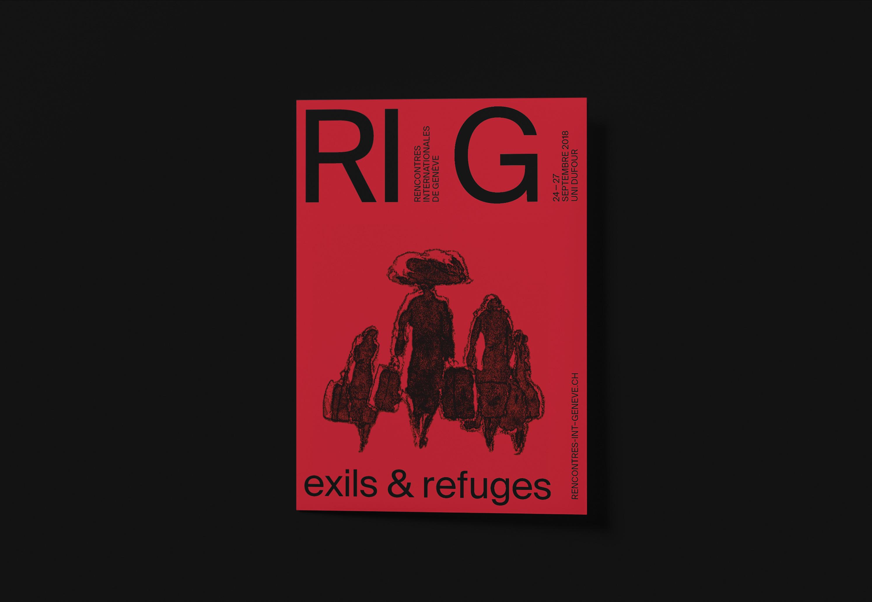 RIG_depliant_A5