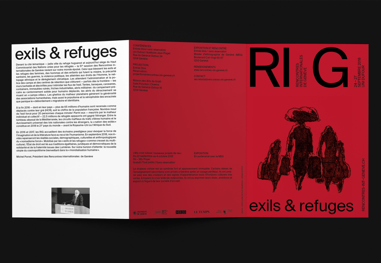 RIG_depliant_A5_recto