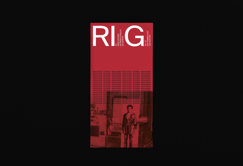 RIG_depliant_A65