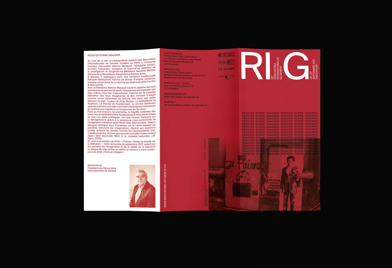 RIG_depliant_A65_recto