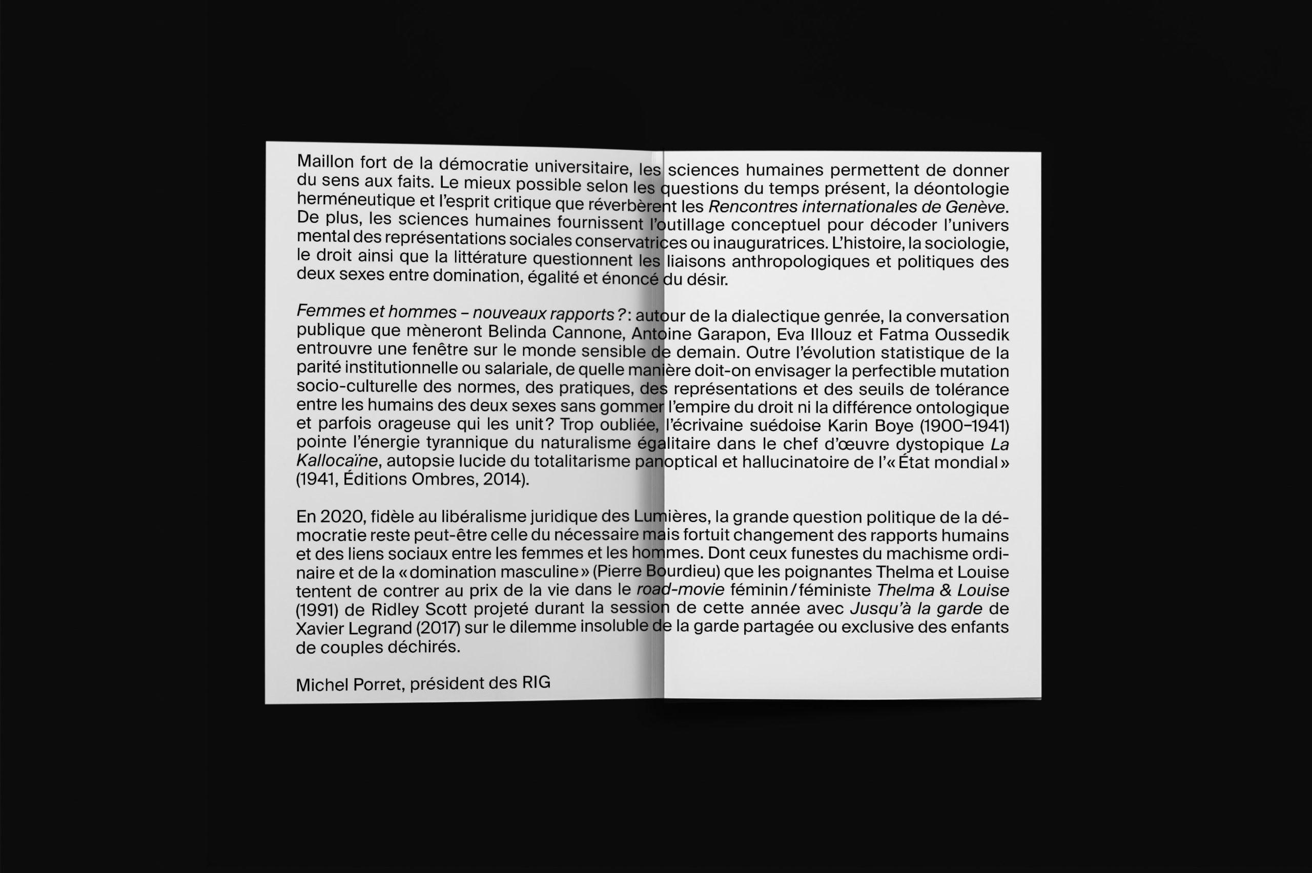 RIG_leaflet_20